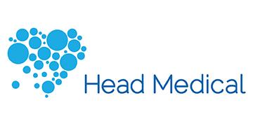 Head Medical logo