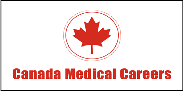 Go to Canada Medical Careers profile