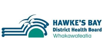 Go to Hawke's Bay District Health Board (DHB) profile