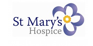 Go to St Mary's Hospice profile