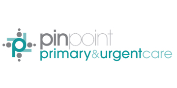 Go to Pinpoint Recruitment profile