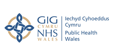 Go to Public Health Wales NHS Trust profile