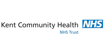 Go to Kent Community Health NHS Foundation Trust profile