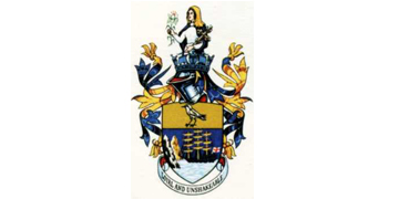 Go to St Helena Government profile
