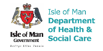 Go to Laxey and Village Walk Health Centres profile