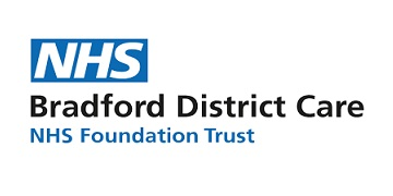 Go to Bradford District Care Trust profile