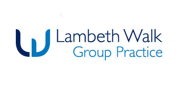 Go to The Lambeth Walk Group Practice profile