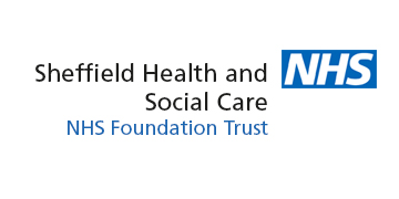 Go to Sheffield Health and Social Care NHS Foundation Trust profile