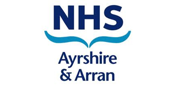 Go to NHS Ayrshire and Arran profile