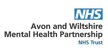 Go to Avon and Wiltshire  Mental Health Partnership NHS Trust profile