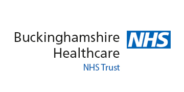 Buckinghamshire Healthcare NHS Trust logo