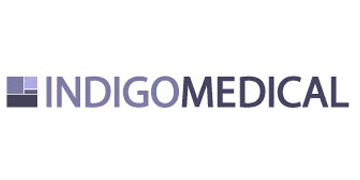 Indigo Medical logo