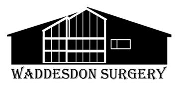 Go to Waddesdon Surgery profile