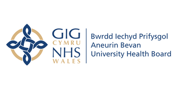 Go to Aneurin Bevan University Health Board profile