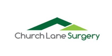 Church Lane Surgery logo