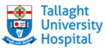 Go to Tallaght University Hospital profile