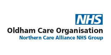 Go to Oldham Care Organisation profile