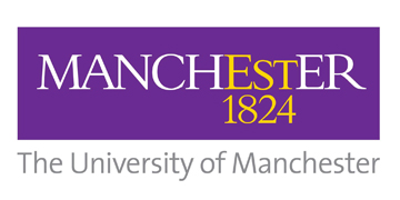 Go to University of Manchester profile
