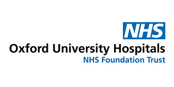 Go to Oxford University Hospitals NHS Foundation Trust profile