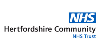 Go to Hertfordshire Community NHS Trust profile
