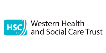 Go to Western Health and Social Care Trust profile