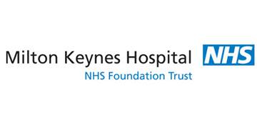 Go to Milton Keynes University Hospital NHS Foundation Trust profile
