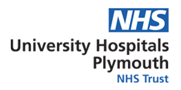 Go to University Hospitals Plymouth NHS Trust profile