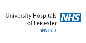 Go to University Hospitals of Leicester NHS Trust profile