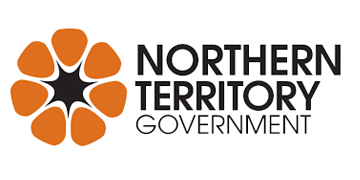 Go to Northern Territory Government profile