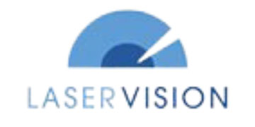Laservision Correction Ltd logo