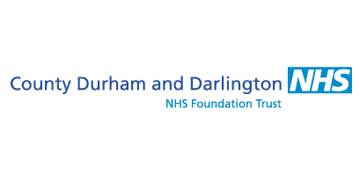 Go to County Durham and Darlington NHS Foundation Trust profile