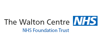 The Walton Centre NHS Foundation Trust logo