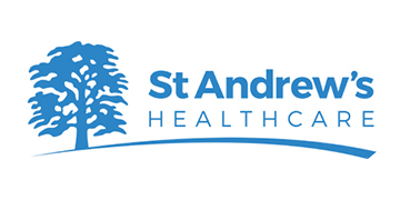 Go to St Andrews Healthcare profile