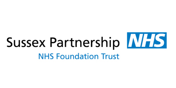 Go to Sussex Partnership NHS Foundation Trust profile