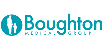 Go to Boughton Medical Group profile