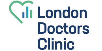 Go to London Doctors Clinic Ltd profile