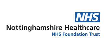 Go to Nottinghamshire Healthcare NHS Foundation Trust profile