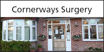 Go to Cornerways Surgery profile