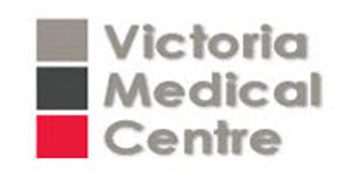Go to Victoria Medical Centre, London profile
