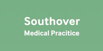 Southover Medical Practice (Torquay) logo