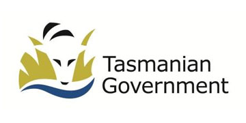 Go to Tasmanian Health Service profile
