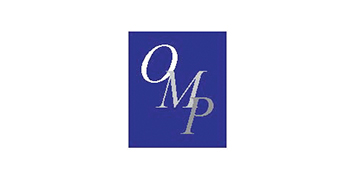 Otford Medical Medical Practice logo