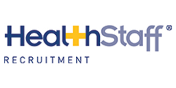 Go to HealthStaff Recruitment profile