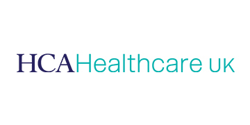 Go to HCA Healthcare UK profile