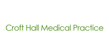 Croft Hall Medical Practice logo