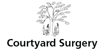 Go to Courtyard Surgery - Wiltshire profile