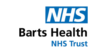 Go to Barts Health NHS Trust profile