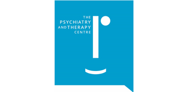 Go to The Psychiatry and Therapy Centre profile
