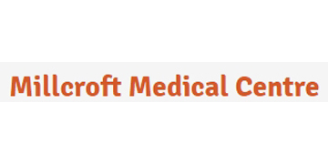 Go to Millcroft Medical Centre profile