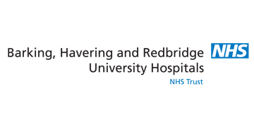 Go to Barking, Havering and Redbridge University Hospitals NHS Trust profile